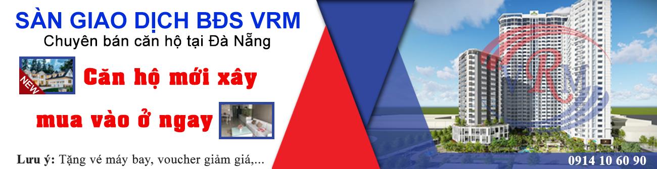 banner VRM