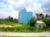 Đà Nẵng ban hành quy định tạm thời về thủ tục thực hiện nghĩa vụ tài chính về đất