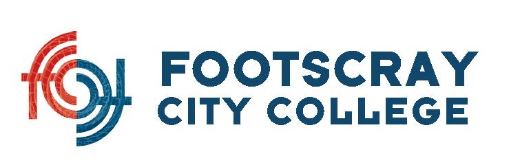 Footscray City College