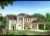 Tại sao phải lựa chọn các mẫu biệt thự nhà vườn 1 tầng?