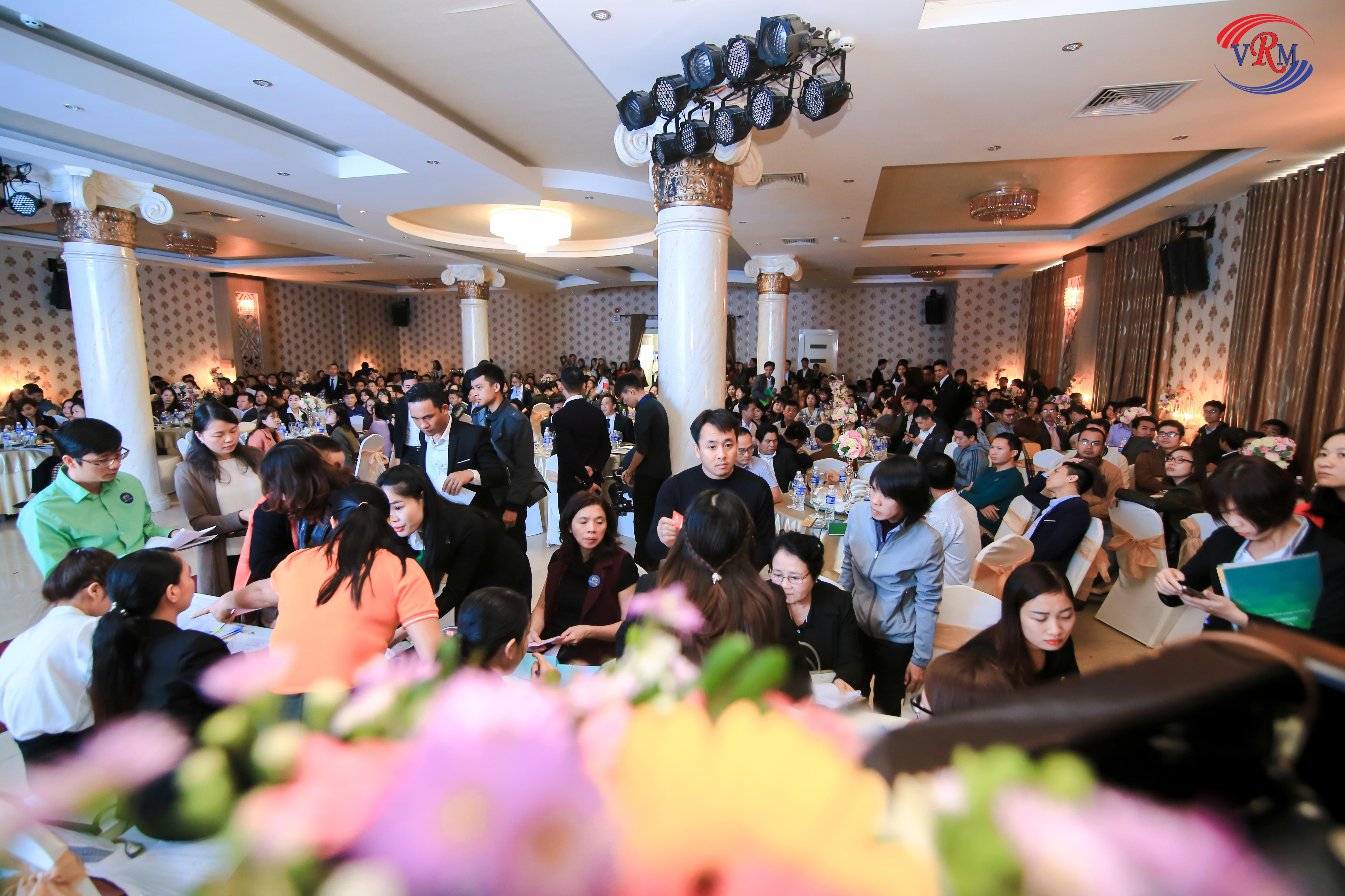 Căn hộ nghỉ dưỡng Đà Nẵng lên ngôi sau tết Mậu Tuất