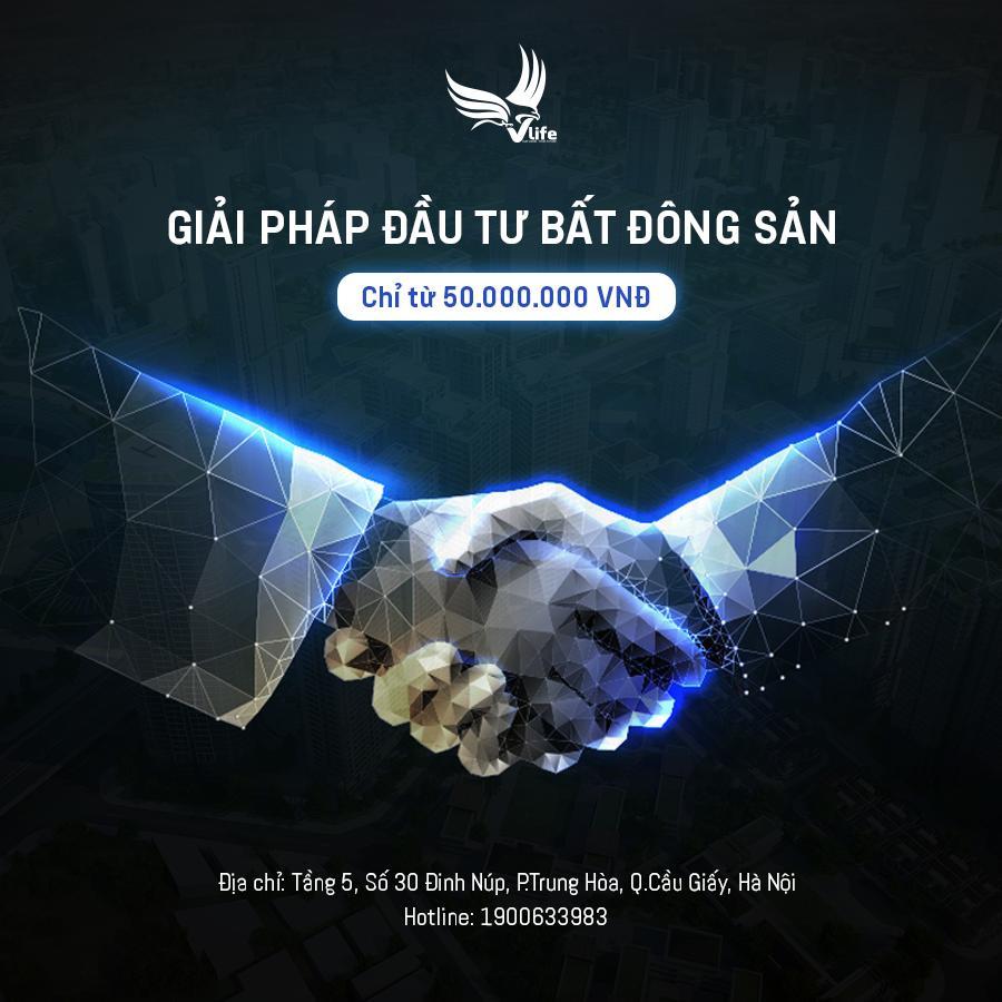 Kinh Doanh BDS thời đại 4.0 - Chia sẻ Thành Công