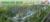 Sàn giao dịch BĐS VRM mở bán đất nền Green Lake 2016 giá chỉ từ 6 triệu/m2