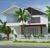 Chính sách cho người nước ngoài mua nhà tại Việt Nam