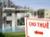 Phương thức tính thuế GTGT và Thuế TNCN khi cho thuê nhà