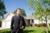 Các tố chất  quan trọng của 1 nhà kinh danh bất động sản thành công