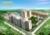 HOT! Nhận nhà đón tết - Mở bán 100 căn Nhà ở Xã Hội, mặt tiền đường Phạm Hùng