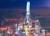 Dự án toà nhà cao nhất Việt Nam chính thức được cấp phép xây dựng