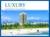 VRM nhận phân phối dự án Luxury Apartment