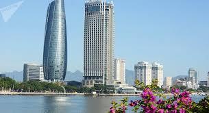 Người Nhật chuyển hướng đầu tư khỏi Trung Quốc, đổ tiền mạnh vào bất động sản Việt Nam
