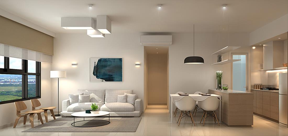 """lý do khiến các nhà đầu tư mua căn hộ cho thuê """"đứng ngồi không yên"""""""