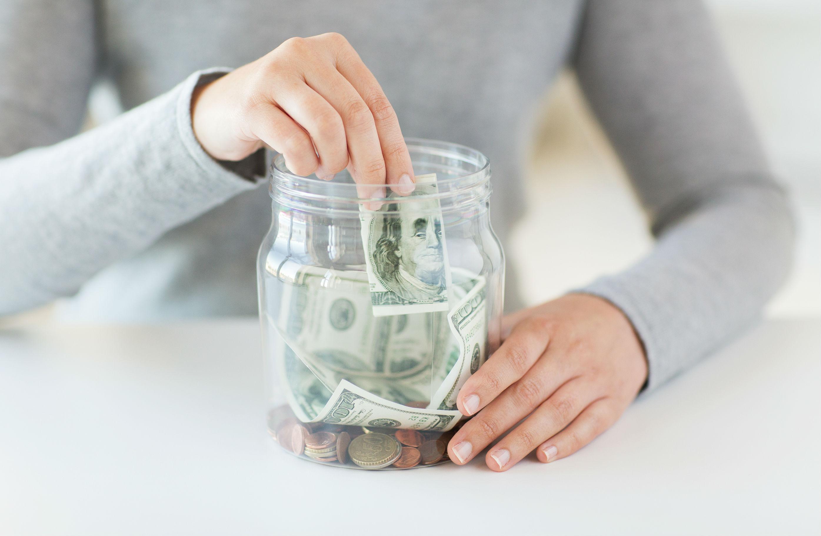 Bí quyết tích góp để mua nhà cho sinh viên mới ra trường