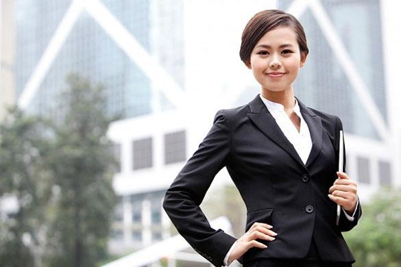 Kỹ năng bán hàng – Yếu tố sống còn thể hiện đẳng cấp với nghề!