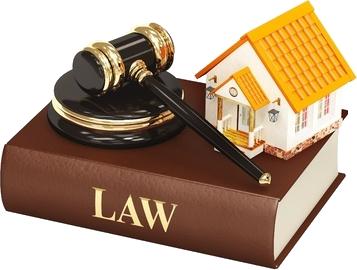 Quy định về phương thức và thời hạn thanh toán tiền mua nhà?