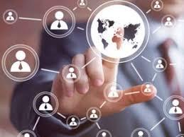 Bất động sản và ứng dụng công nghệ trong kinh doanh