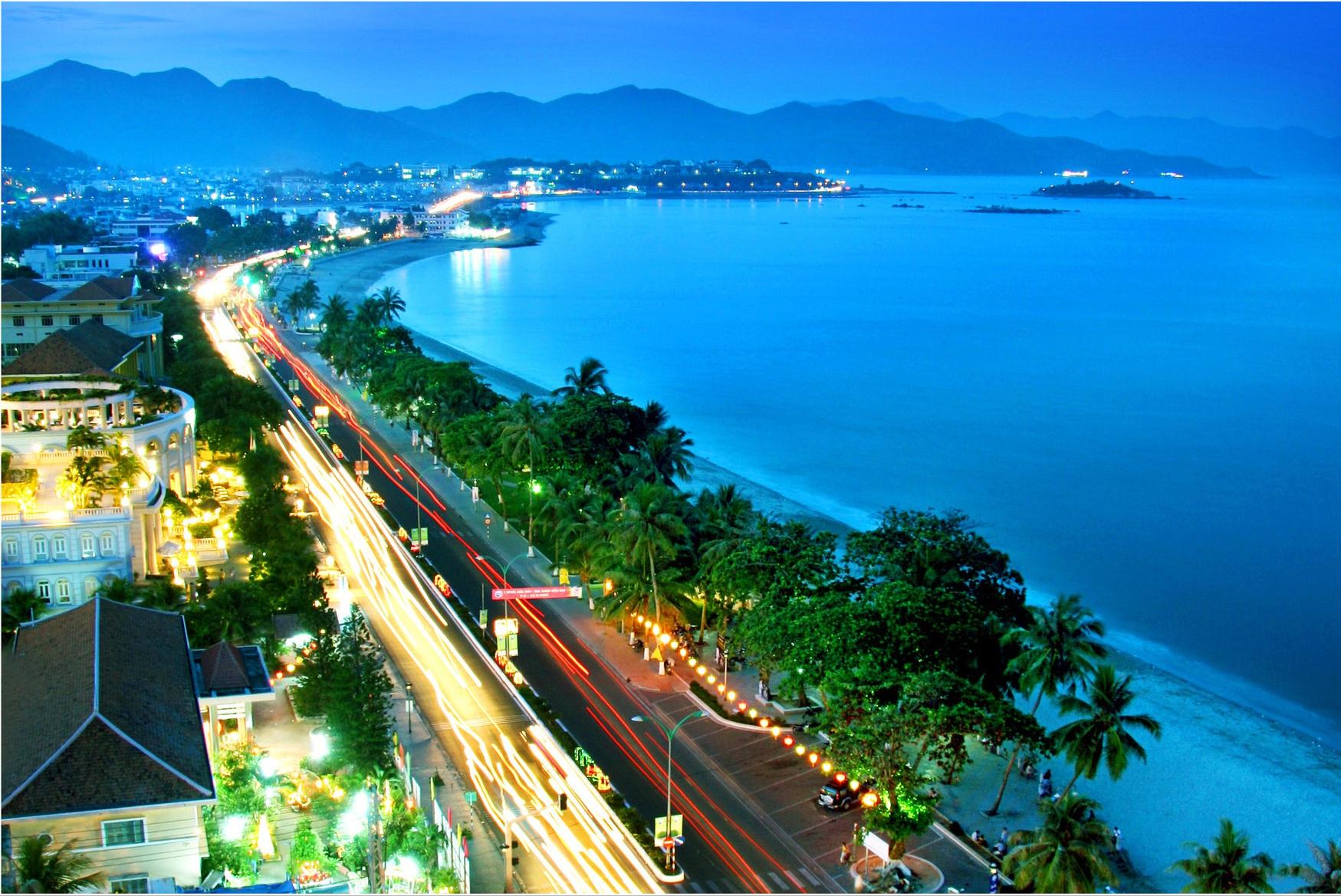 Đầu tư căn hộ cho thuê lại là xu hướng đang hot tại Đà Nẵng
