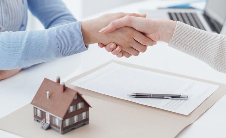 Tư vấn pháp luật: Làm sao để tránh bị lừa khi ủy quyền cho người khác bán nhà?
