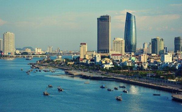 Đà Nẵng: Chi gần 9 tỷ đồng sửa chữa 19 khu chung cư thuộc sở hữu nhà nước.
