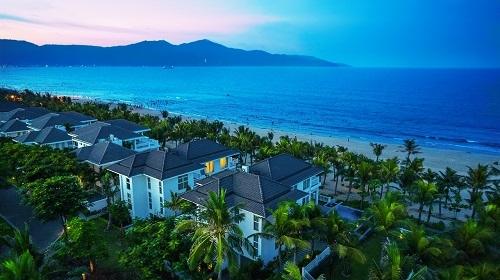 Tiềm năng bất động sản Đà Nẵng trong 2019