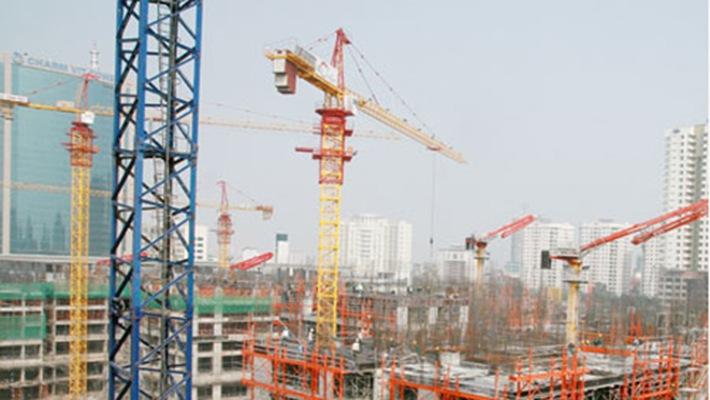 Chính phủ tháo gỡ khó khăn, vướng mắc về chính sách đầu tư xây dựng
