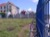 Bán đất mặt tiền tại Dự án Thăng Long Riverside, Cẩm Lệ, Đà Nẵng diện tích 110m2  giá 657 Triệu