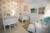 Tiết kiệm không gian nhà thuê với những ý tưởng tuyệt vời