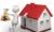 Lời khuyên đắt giá cho vợ chồng trẻ khi quyết định mua nhà