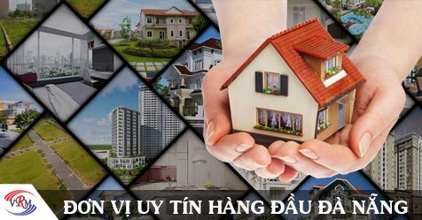 Sàn giao dịch bất động sản VRM- Đơn vị uy tín hàng đầu Đà Nẵng