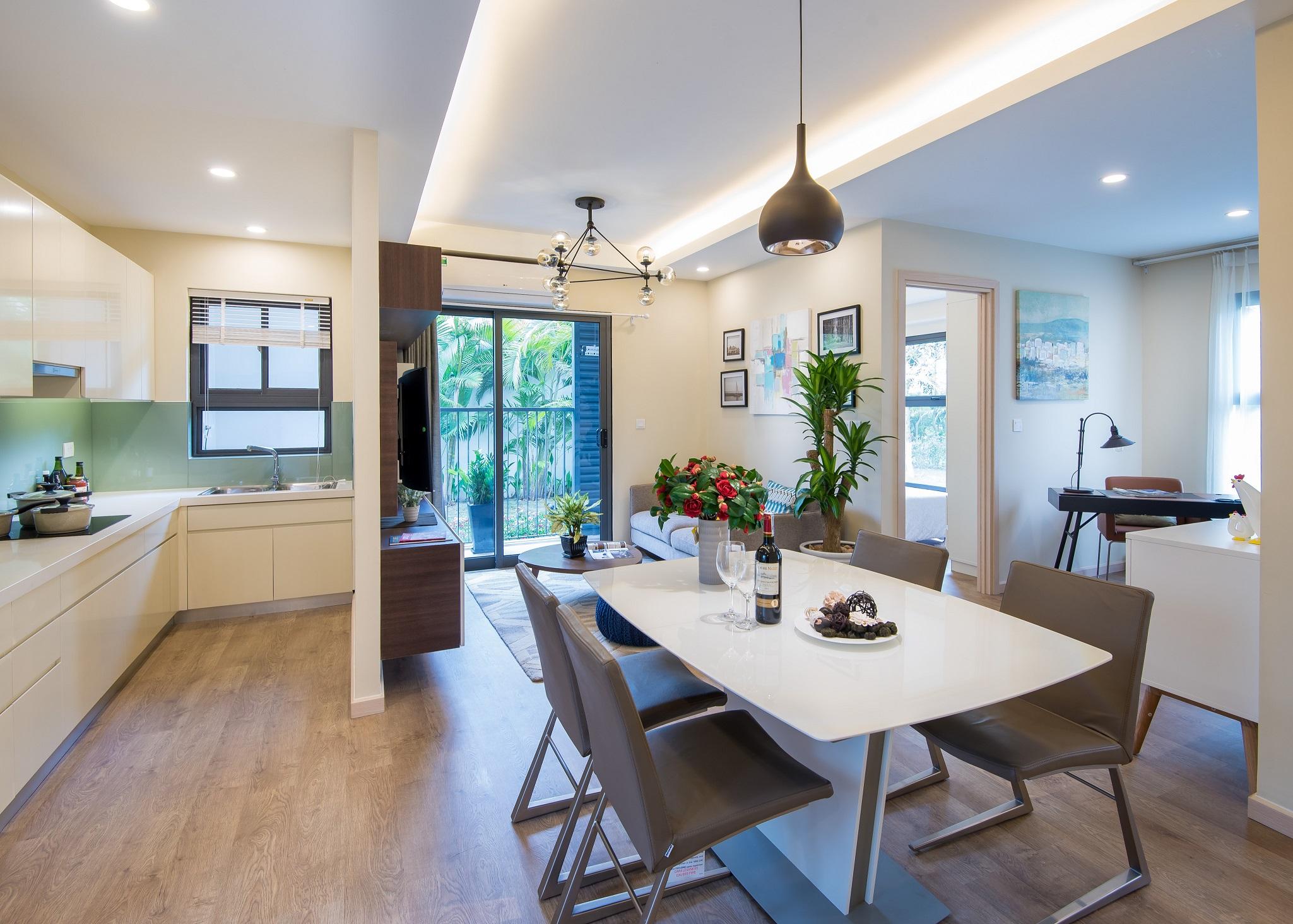 Bí quyết sở hữu căn hộ giá rẻ tại Đà Nẵng