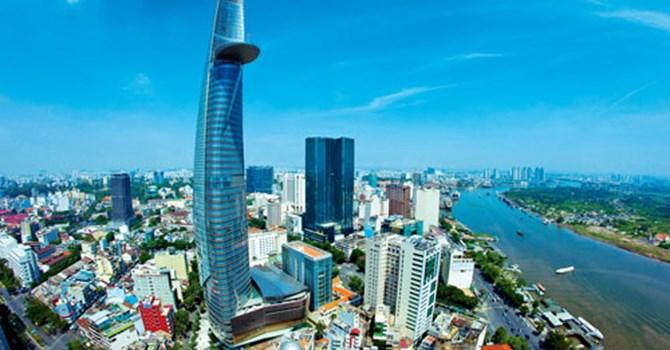 Bất động sản cao cấp Việt Nam hứa hẹn thanh khoản cao