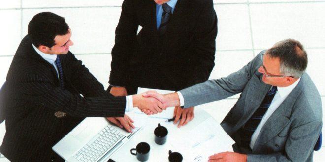Những điều luật sư cần làm khi được thuê tư vấn mua nhà