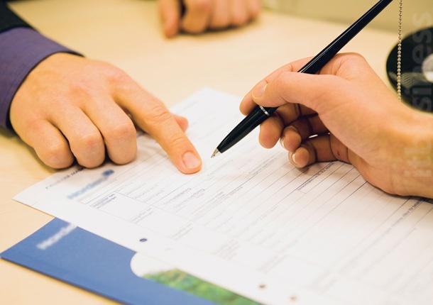 Trào lưu tư vấn pháp luật đất đai dấy lên mạnh 2018