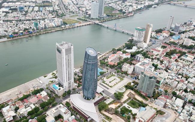 Đà Nẵng thông qua chủ trương đầu tư hàng loạt dự án cơ sở hạ tầng