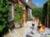 Nhà cho thuê tại Đà Nẵng có sân vườn đẹp như tranh vẽ