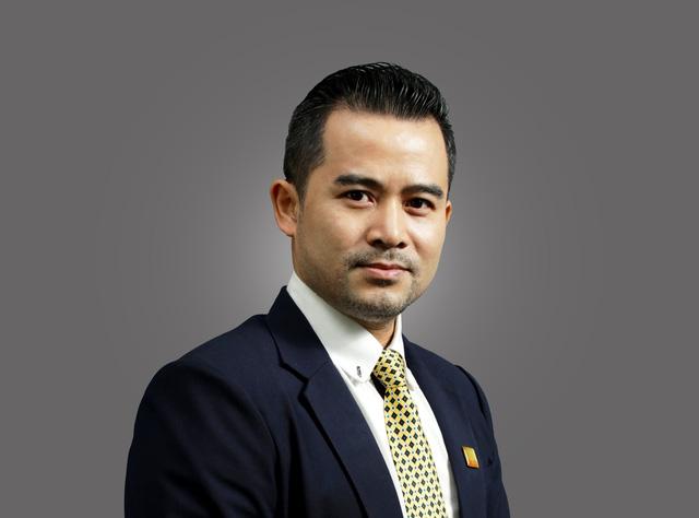 Thị trường bất động sản Đà Nẵng được tác động bởi APEC như thế nào?