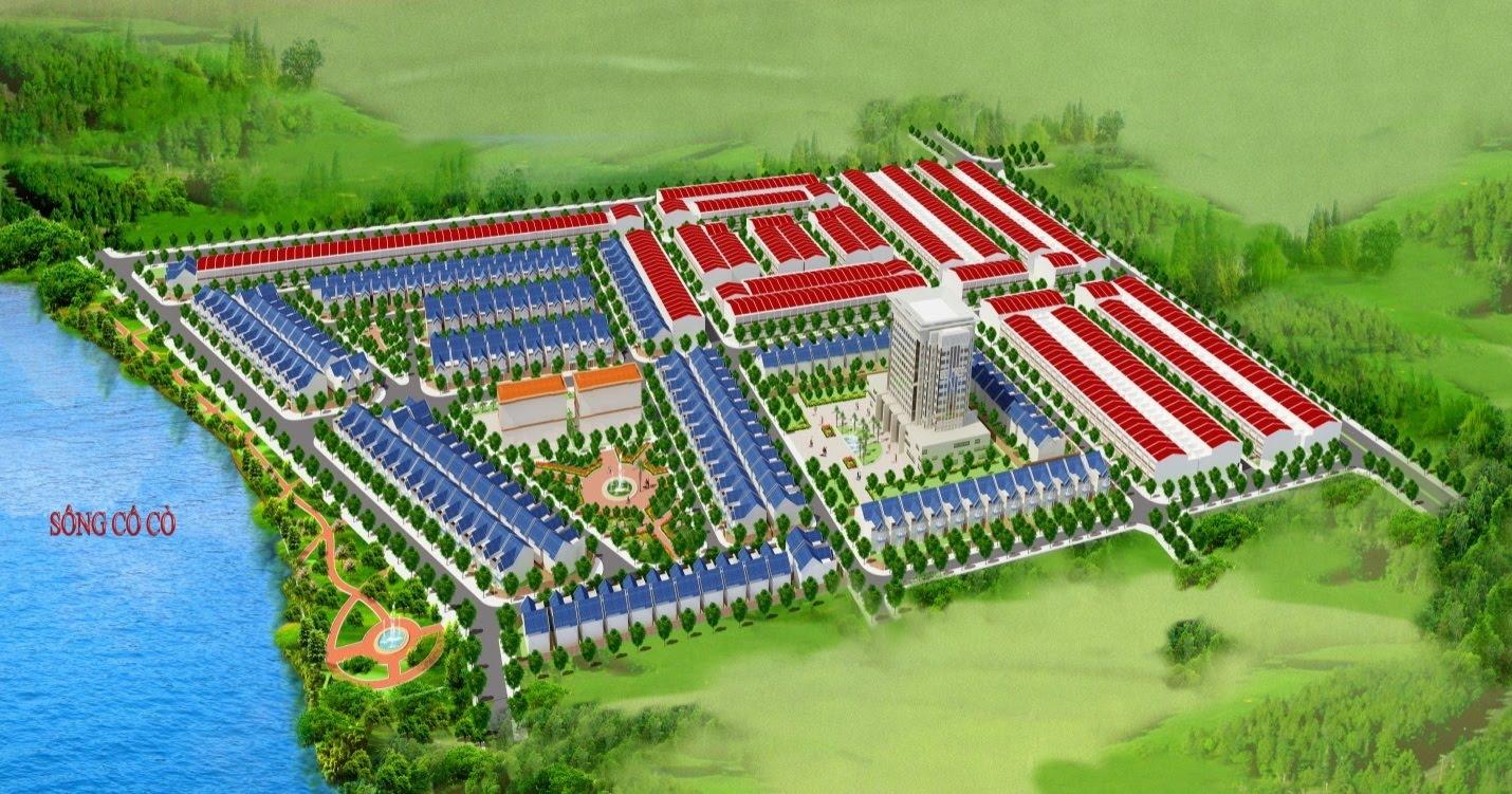 Đất nền Đà Nẵng đón đầu luồng gió đầu tư