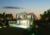 Sàn giao dịch BĐS VRM nhận phân phối biệt thự sân golf The Point - Cơ hội cho nhiều nhà đầu tư