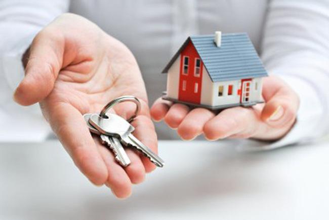 Mua nhà ở bạn cần lưu ý đến các yếu tố nào ?