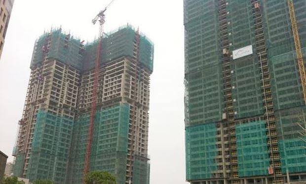 Mua dự án bất động sản chưa giải ngân có những rủi ro gì