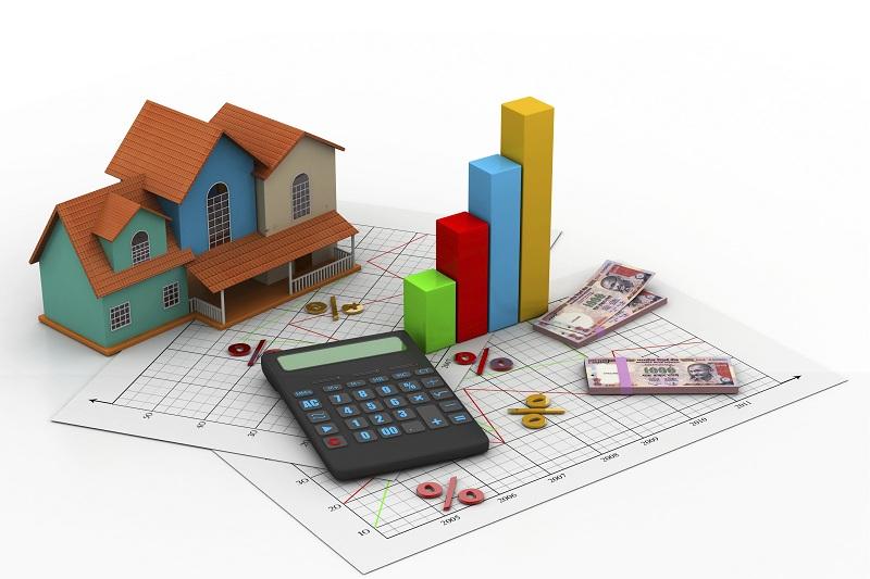 Chi bao nhiêu thu nhập cho chỗ ở là hợp lý?