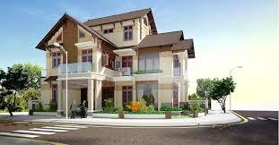 Bán nhà Đà Nẵng đường kiệt Trần Khánh Dư gần biển thoáng mát giá 1,6 tỷ