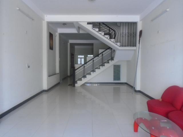 nhà cho thuê nguyên căn đà nẵng đường Lê Thanh Nghị