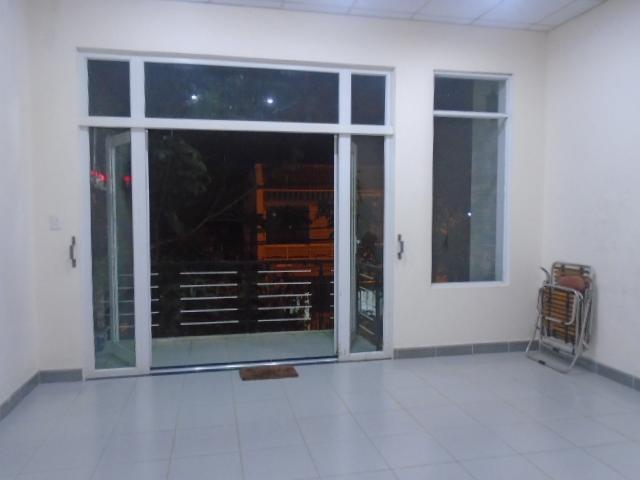 Nhà cho thuê Đà Nẵng đường Ung Văn Khiêm
