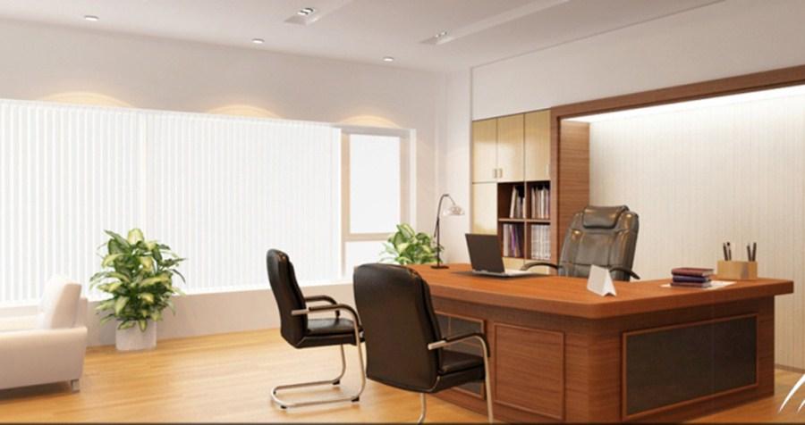 Cho thuê mặt bằng Văn phòng ở Hưng Gia, Hưng Phước, Giá $550~$800/tháng