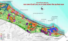 chỉ 1,5 tỷ sở hữu ngay căn hộ nghỉ dưỡng New Hoi An City đầy đủ nội thất.