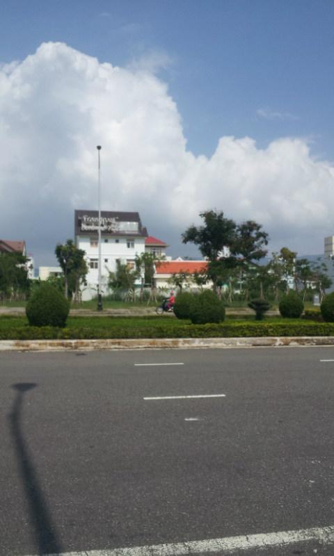 Cho thuê đất Đà Nẵng kinh doanh quán nhậu khu vực gần Non Nước