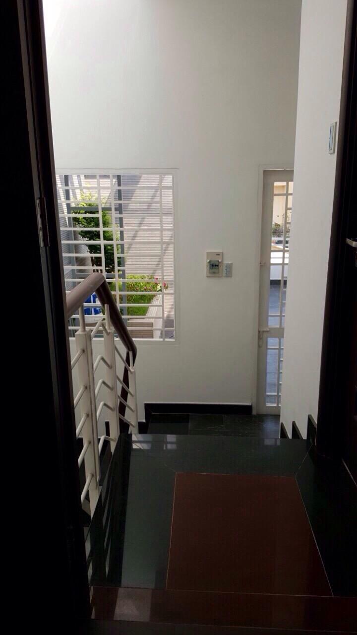 Bán nhà đường Lê Thánh Tôn, phường bến nghé, quận 1 giá 57 tỷ
