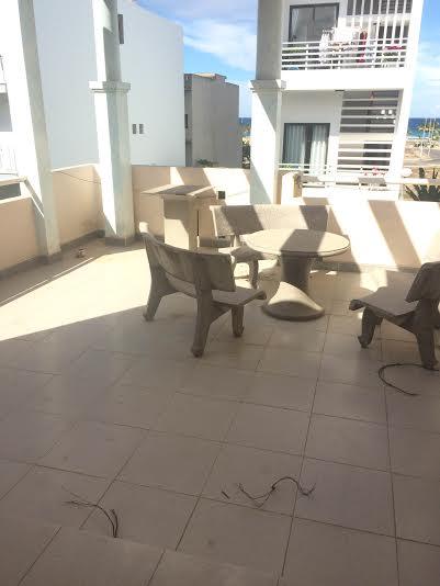 Sang lại cơ sở massage nằm trung tâm Đà Nẵng tuyến phố du lịch hút khách