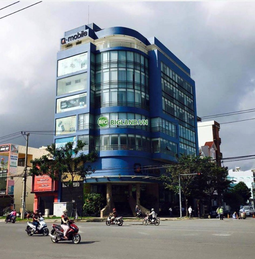 VĂN PHÒNG CHO THUÊ OFFICE-HOTEL ĐẲNG CẤP GIÁ RẺ TẠI ĐÀ NẴNG