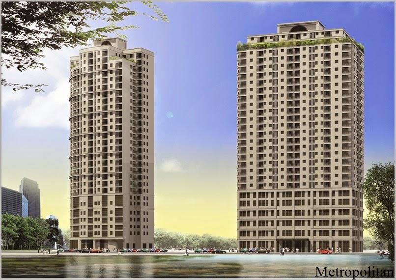 Chính chủ bán gấp 2 CHCC CT36 Dreamhome - phố Định Công. LH: 0981927065